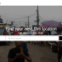 NIGERIAN STARTUP FILMLOCATIONS.COM.NG SIMPLIFIES LOCATION-HUNTING