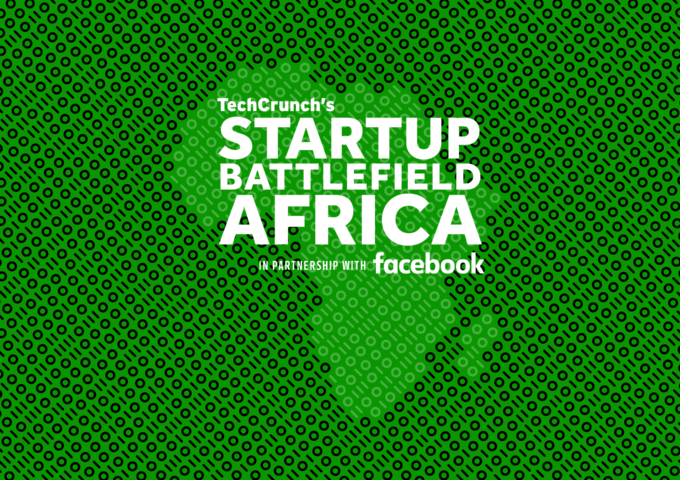 SPEAKERS ANNOUNCED FOR THE BATTLEFIELD AFRICA EVENT - Techgistafrica