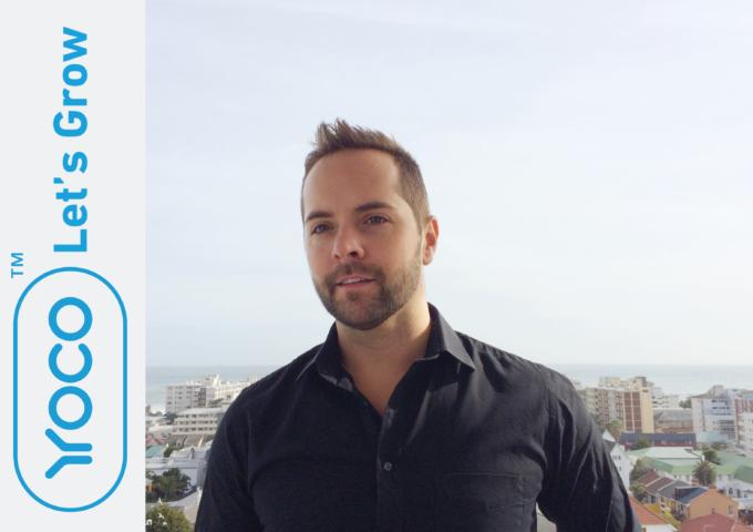 Nicholas-Soper-Marketing-Manager