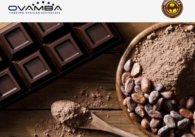 COMMODITY EXPORTERS HAVE A NEW FUNDING PARTNER OVAMBA - Techgist Africa