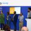 Kenya's Sendy raises $3m funding round