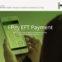 SA fintech startup i-Pay raises funding from Kalon Venture Partners