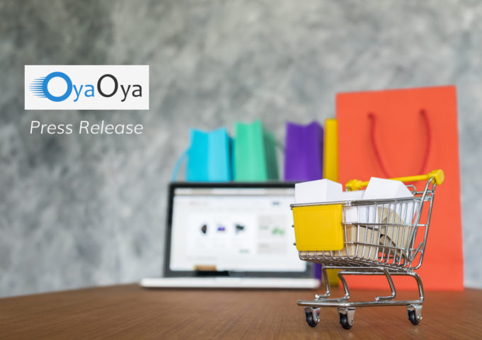 Nigeria's OyaOya Unveils Africa's First Online On-Demand Commodities Trading Platform - Techgistafrica