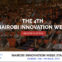 NAIROBI INNOVATION WEEK STARTUPS OPEN FOR STARTUP REGISTRATION