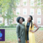 Nigerian startup, Publiseer, one of the finalists at the 2018 Harvard Business School New Venture Competition