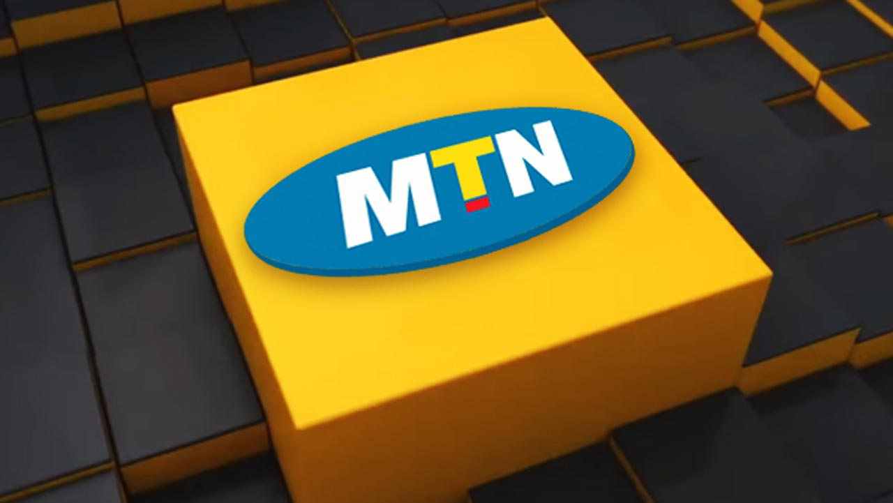 MTN Partners Ericsson to Launch First 5G Customer Trial in