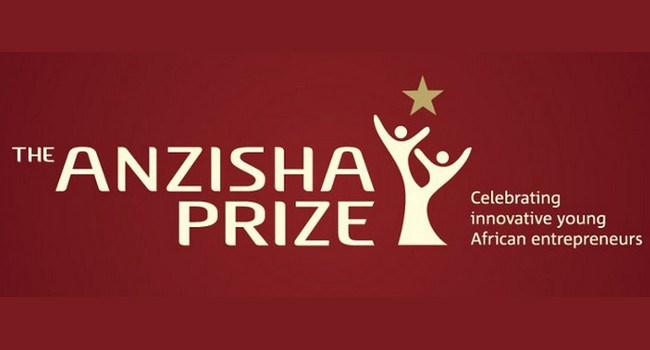 Anzisha Prize Program Calls for Submission - Techgist Africa