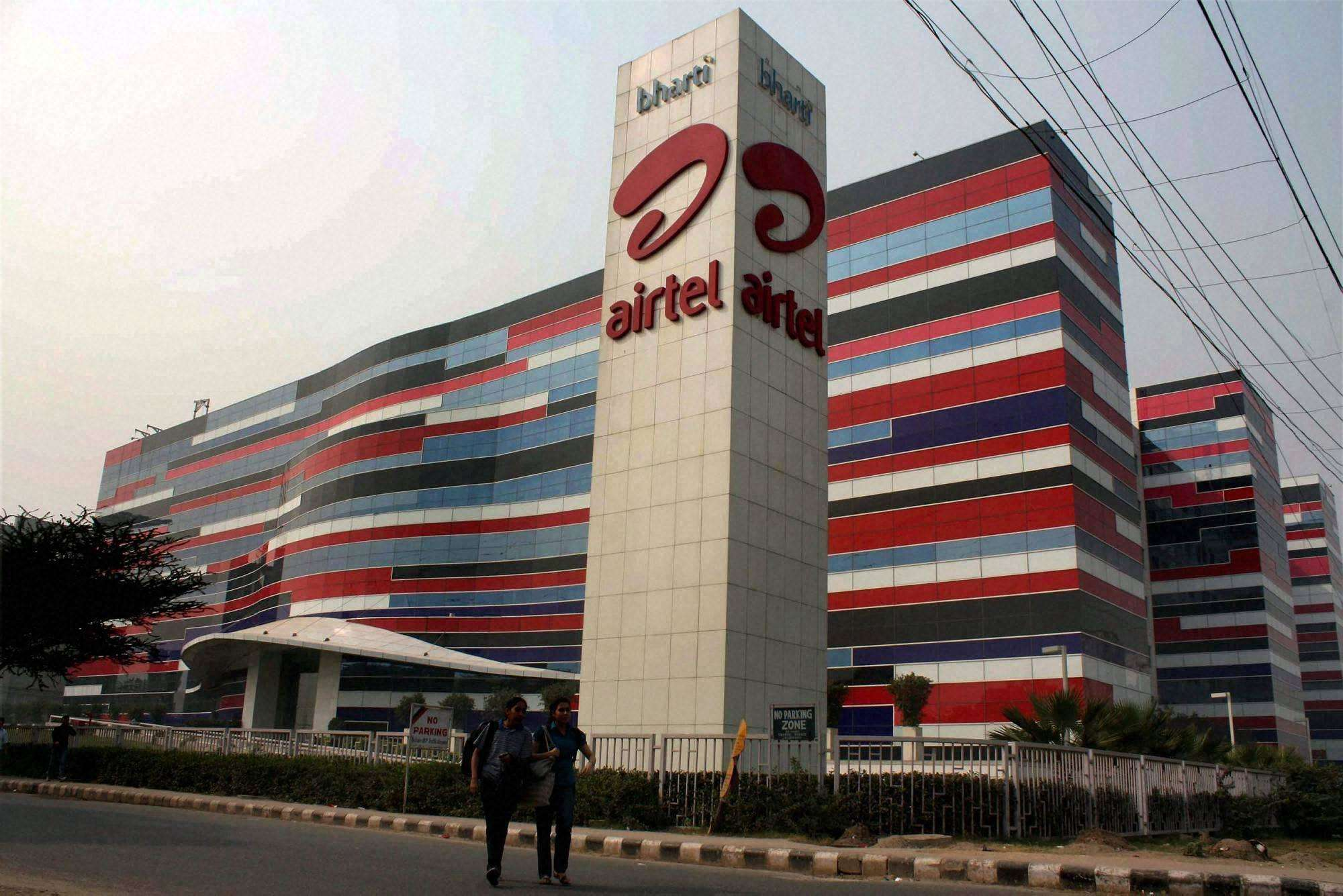 Qatar Invests $200 million in Airtel Africa, a Subsidiary of Bharti Airtel  Limited - Techgist Africa | Africa Leading Tech News, Reviews and Tips