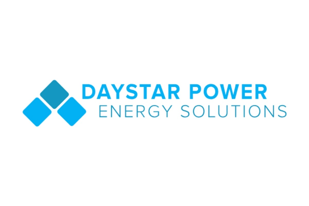 Image result for Daystar Power