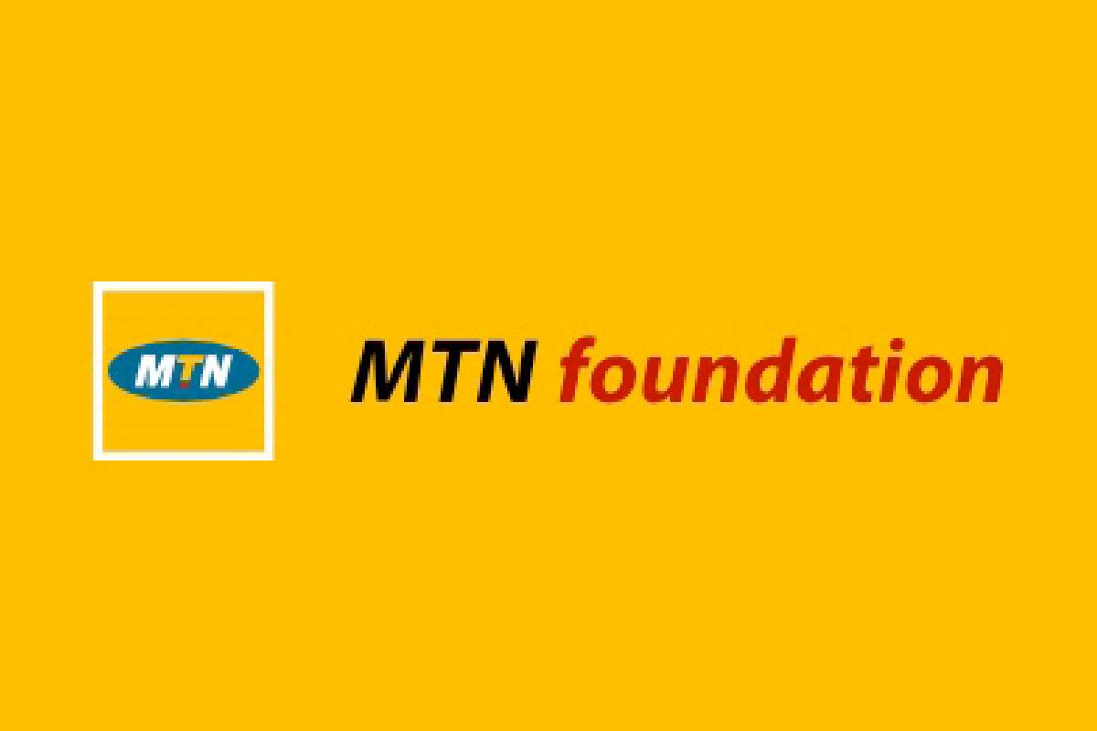MTN Foundation to Empower Students With Library and ICT