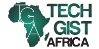 Techgist Africa | Africa Leading Tech News, Reviews and Tips