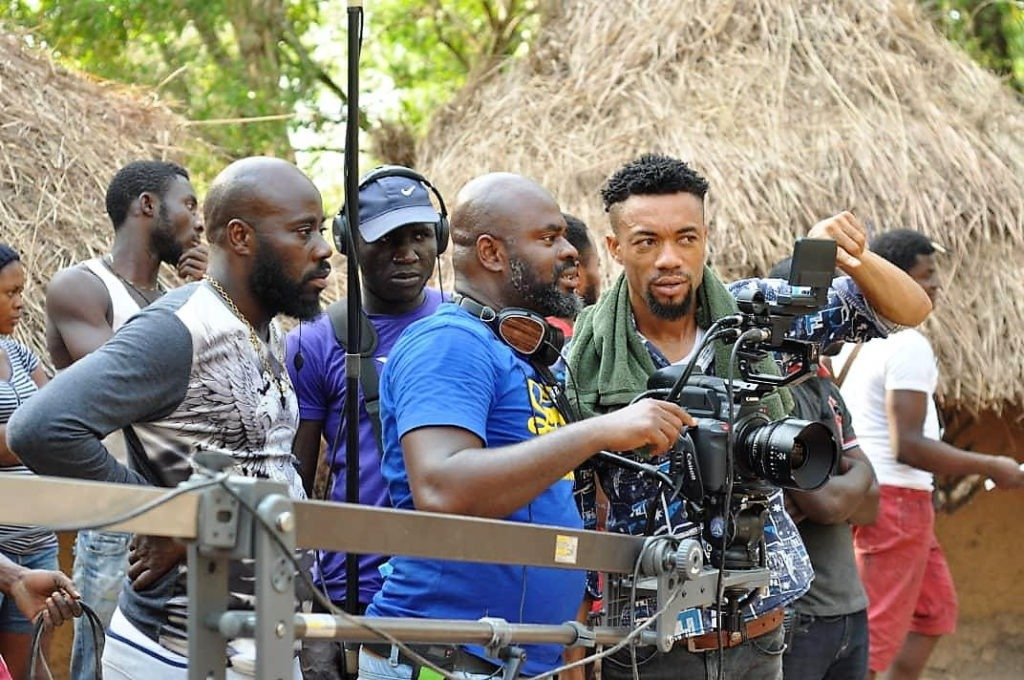 French Canal+ Secures Ownership of IROKOtv's ROK Film