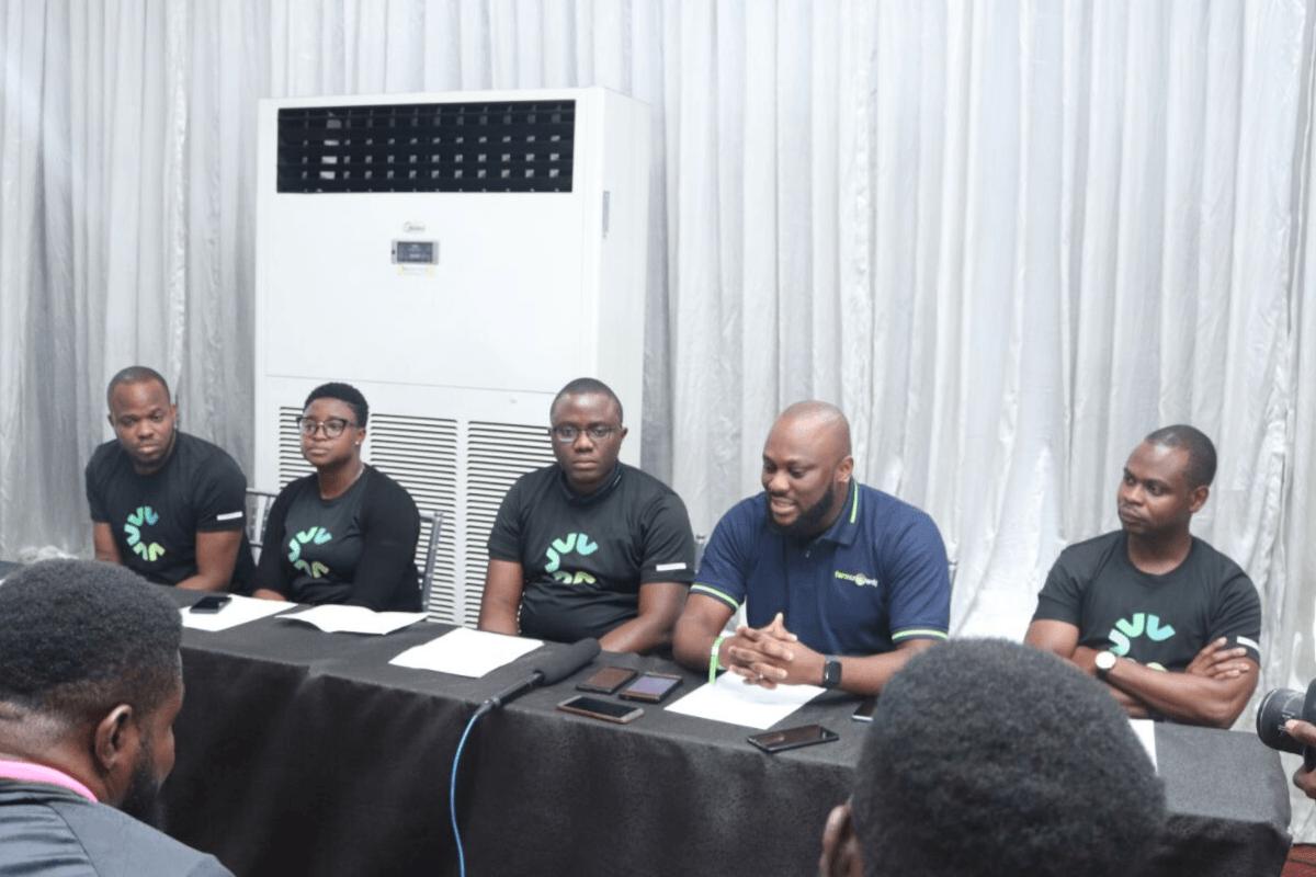Farmcrowdy appoints Kenneth Obiajulu as MD
