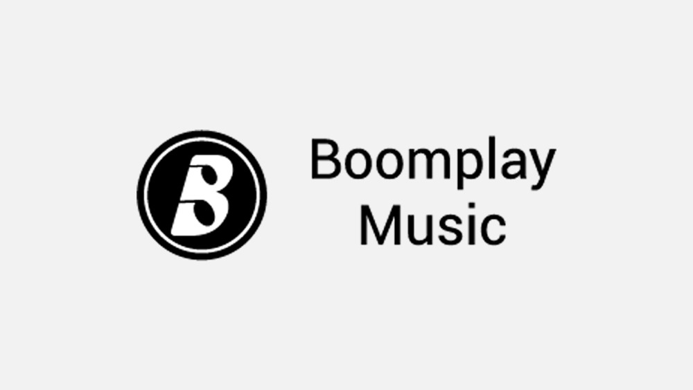 Boomplay Music Expands to Francophone Africa - Techgist Africa ...