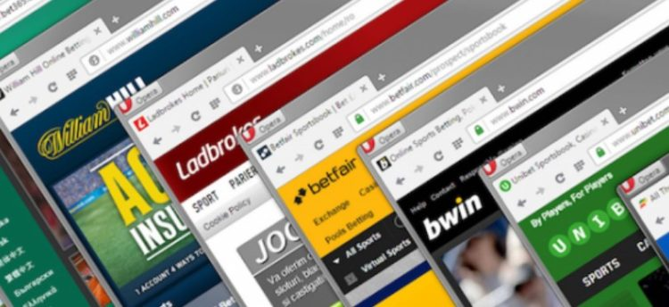 Sport betting africa long list reddit sports betting amazon