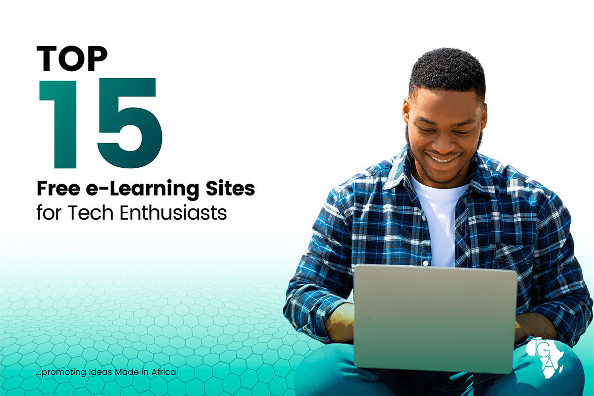e-learning sites