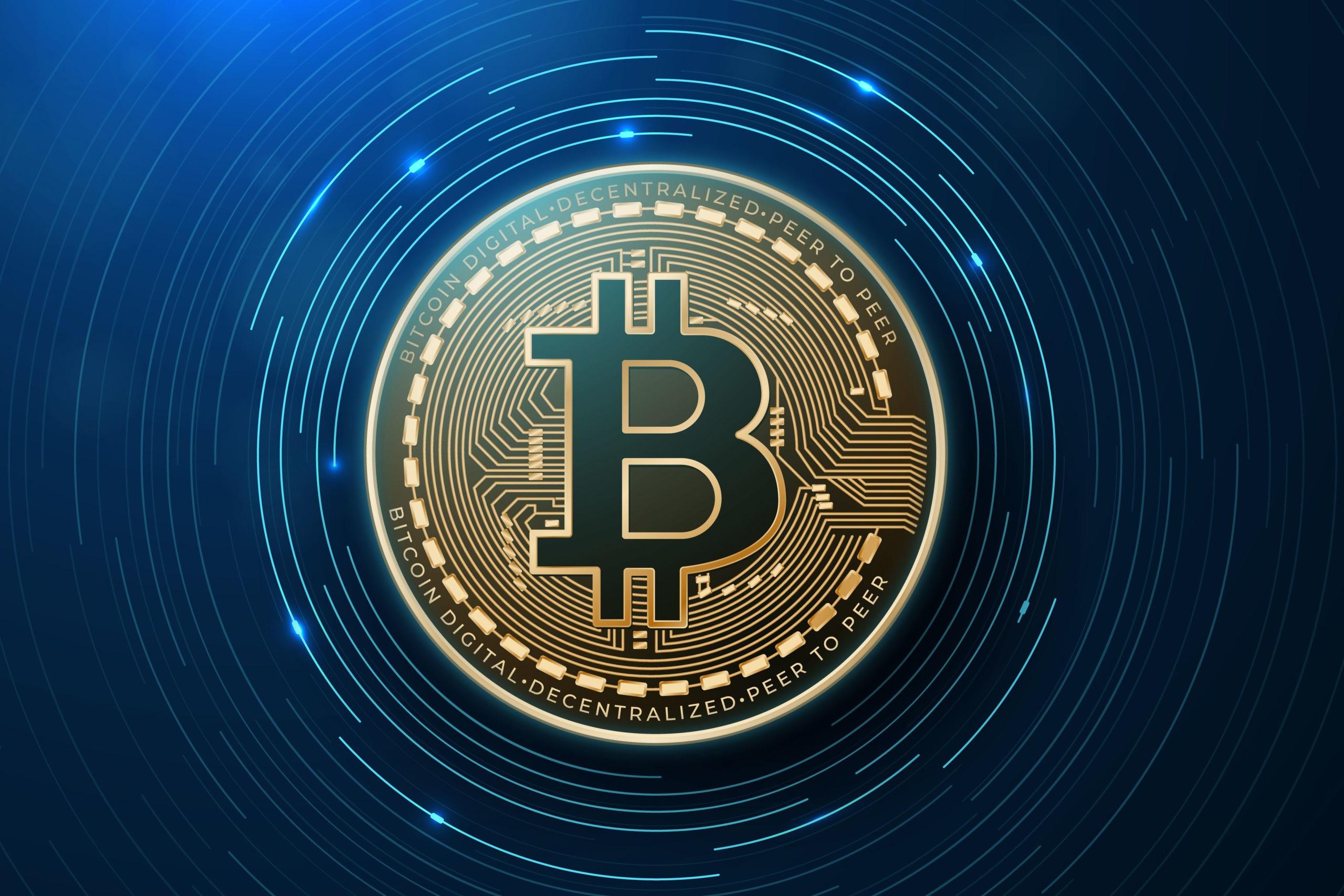 bitcoin kenya)